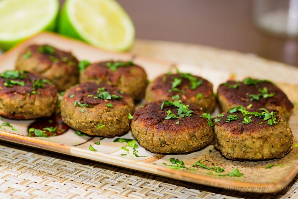 dilbar kebab noorsrecipes