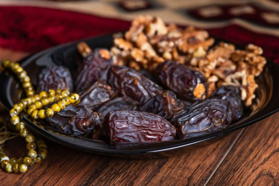 ramadan noorsrecipes