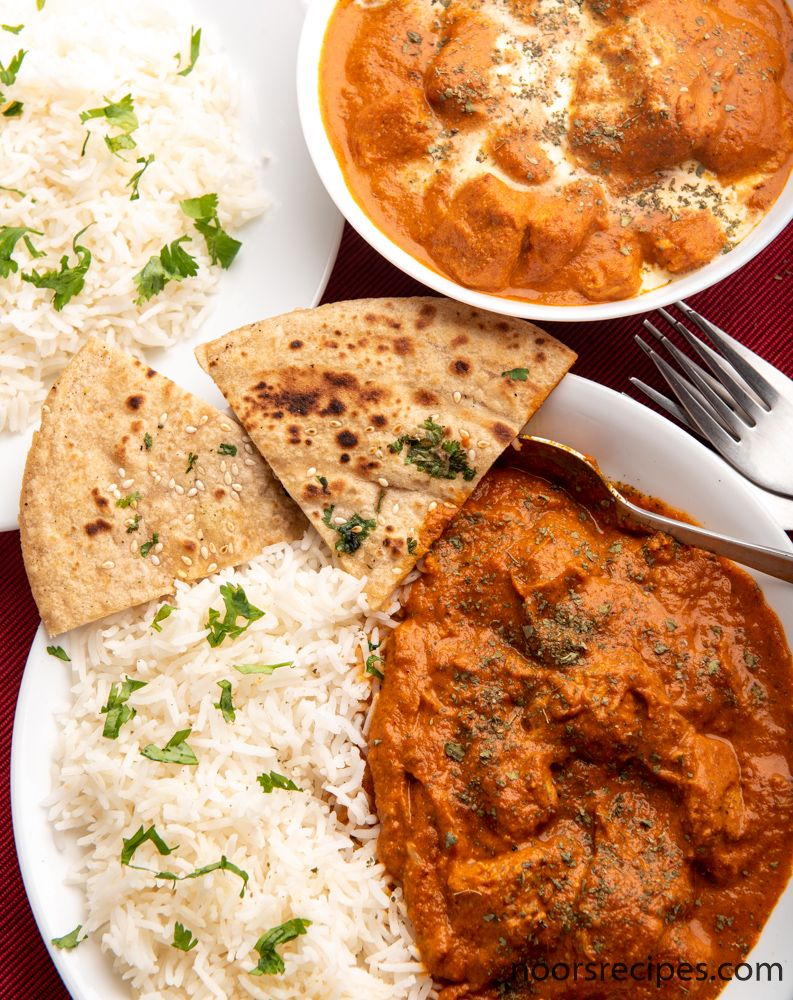 butter-chicken-noors-recipes